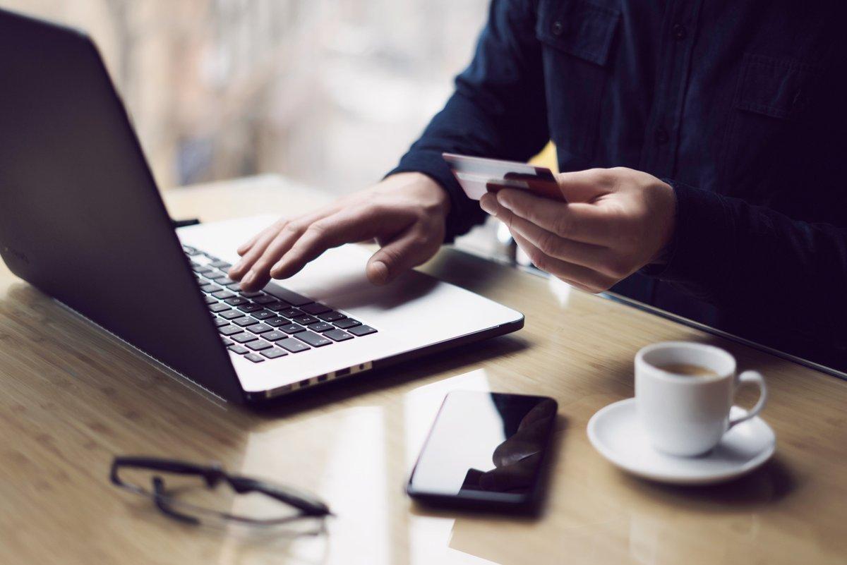 avantages et éventuels inconvénients pour les crédits en ligne