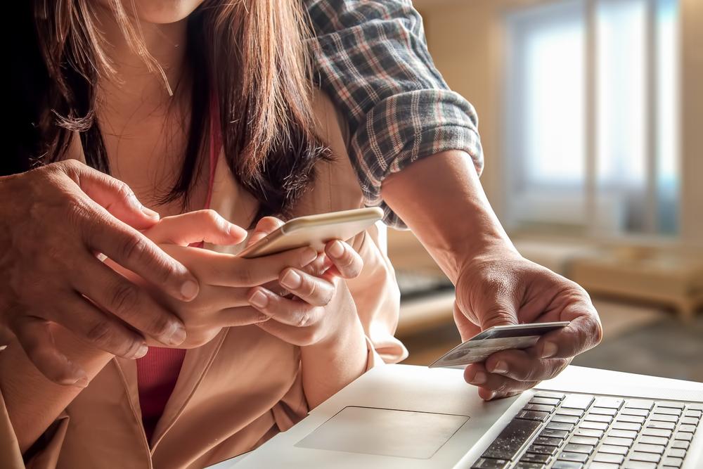 crédit renouvelable ou prêt personnel