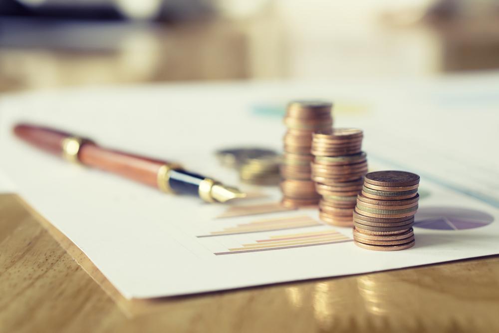 Placement d'argent 2 choses essentielles à connaître avant d'épargner